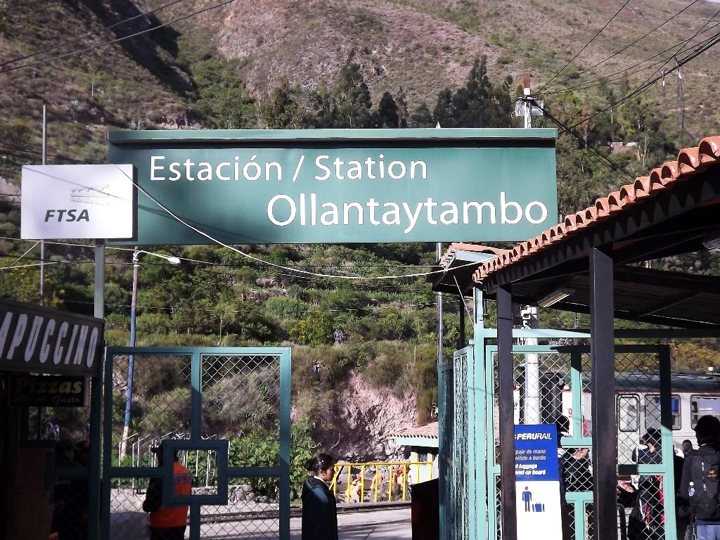 blog-do-xan-estacion-ollantaytambo