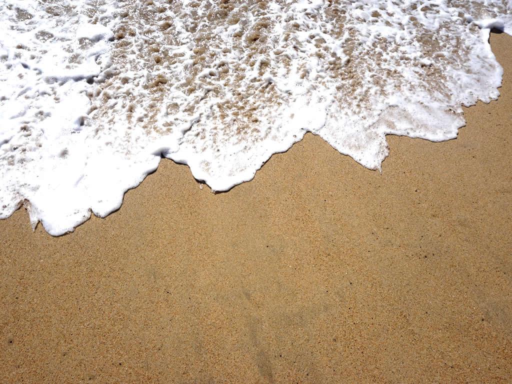 blog-do-xa-calendario-de-feriados-viagens