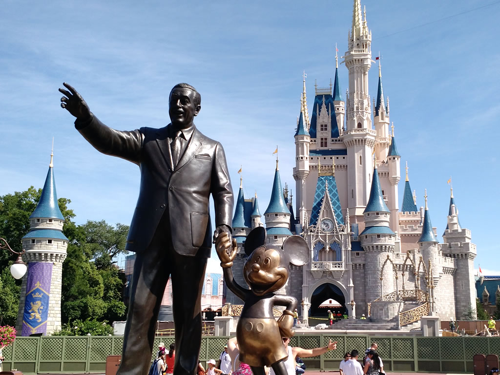 blog-do-xan-orlando-disney