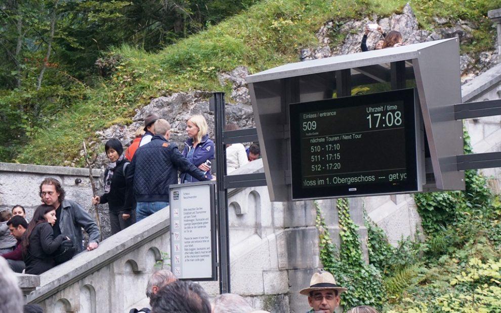 blog-do-xan-Castelo-de-Neuschwanstein-11