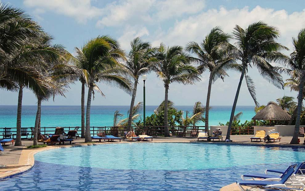cancun-blog-do-xan-5