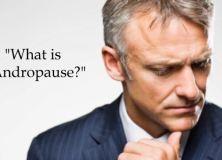 Andropause : La baisse de la libido pourrait entrainer la diminution de testostérone et non l'inverse