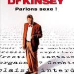 Dr Kinsey - Film avec Liam Neeson