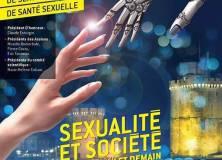 8e Assises de Sexologie Française du 9 au 12 avril 2015 à La Rochelle