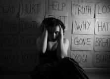 Les antidepresseurs ont un impact négatif sur l'attachement amoureux