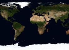 Excision : des taux scandaleux persistent dans certains pays