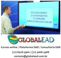 curso-on-line