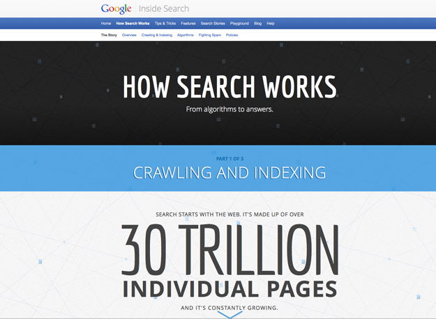 google_search_animation