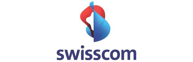 logo_swisscom