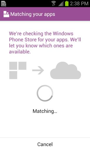 switch_to_windows_app