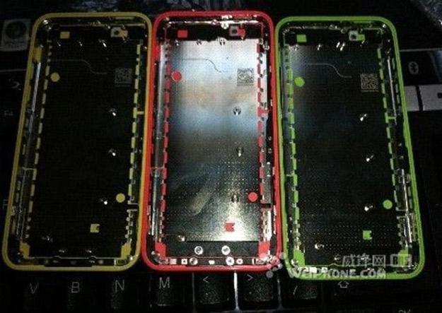 iphonelowbudget2