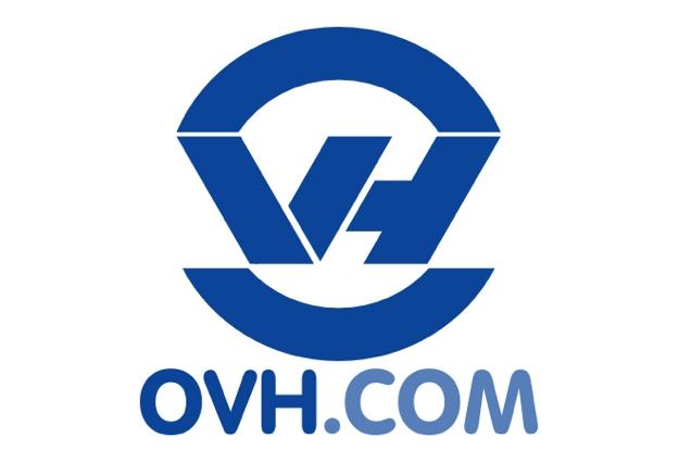 logo_ovh