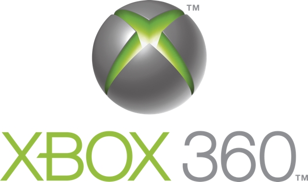 logo_xbox360