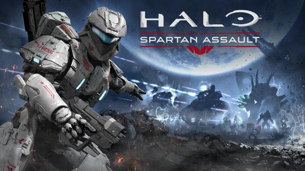 halo_spartan_assault