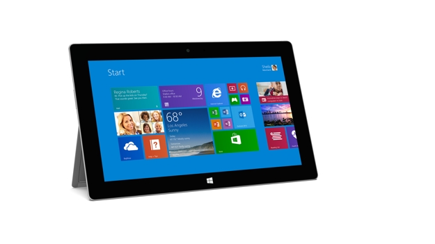 microsoft_surface2