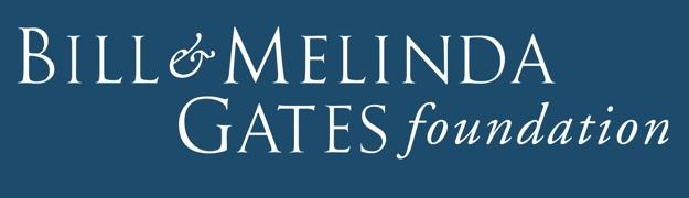 billmelindagatesfondation