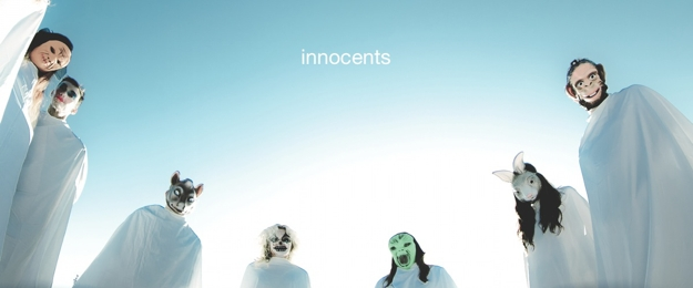 moby_innocents