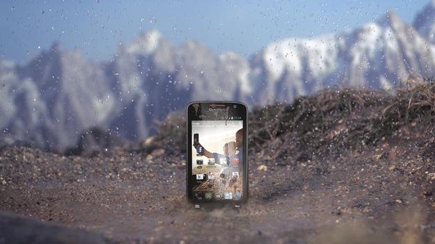quechua_phone