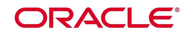 logo_oracle