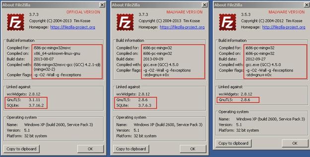 malware_filezilla