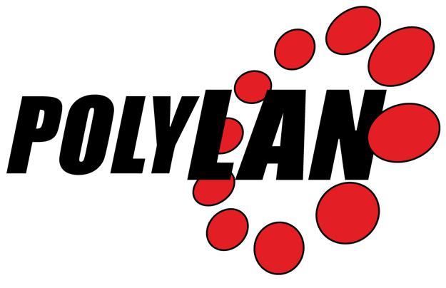 logo_polylan