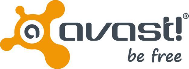 logo_avast