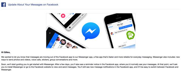 facebook_messenger_app