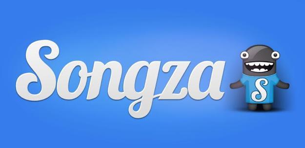 logo_songza