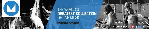 music_vault