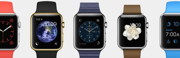 applewatch_01
