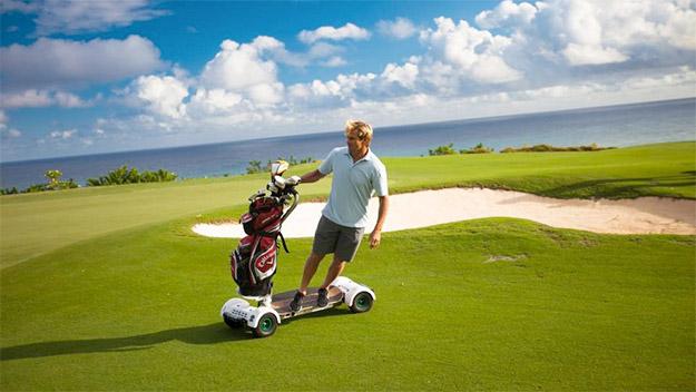 golfboard2