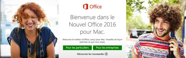 office_for_mac2016