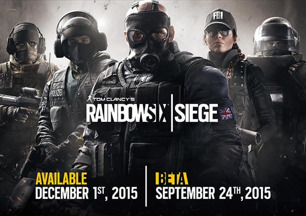 rainbowsix_siege