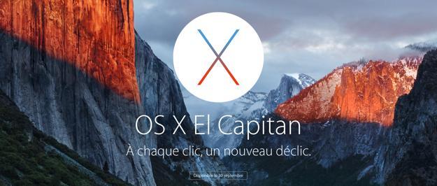 el_capitan
