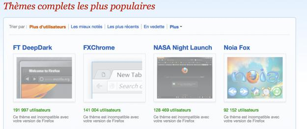 firefox_theme_complet
