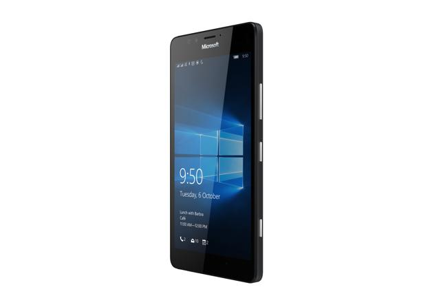 Lumia950_04