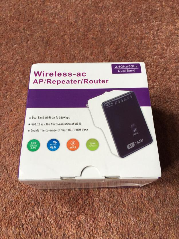 wireless_ac_08