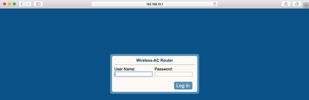 wireless_ac_13
