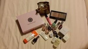 I Love Beauty Event aankopen