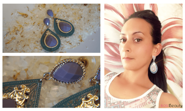 Little New Finds (Ibiza Jewelry)