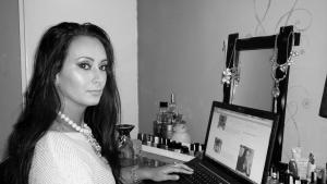 Bloggerslife