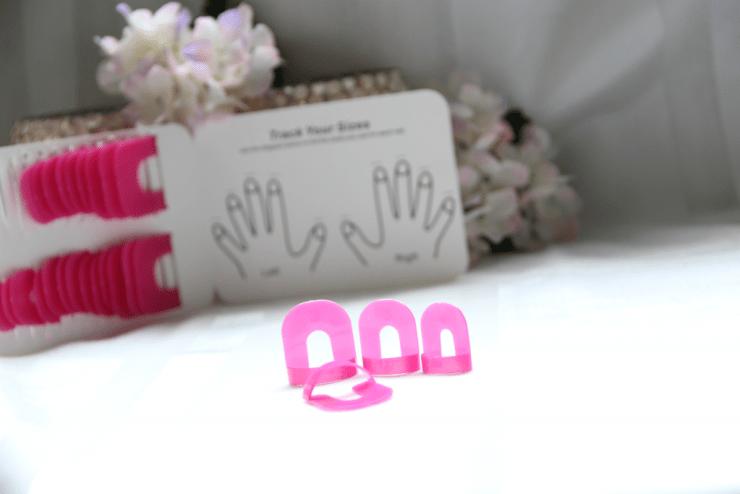 BPS nail polish help 5