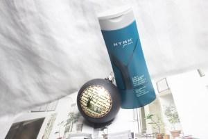 HYMM Shampoo
