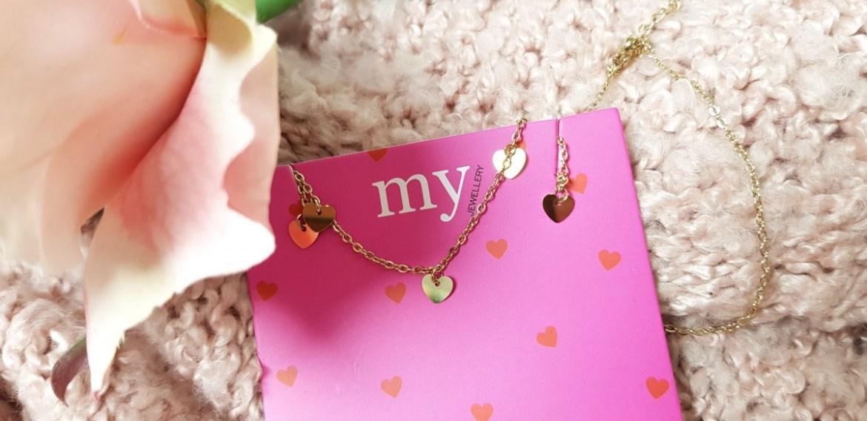 My Jewellery Valentijn Giftbox