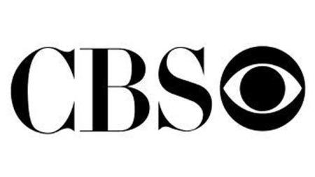 UPFRONTOS CBS 2019