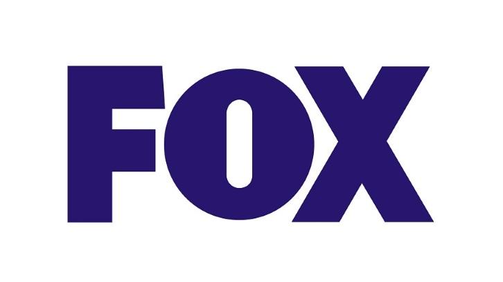 FOX UPFRONTS 2019