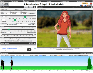 Bokeh simulator & depth of field calculator 2015-09-02 20-16-34
