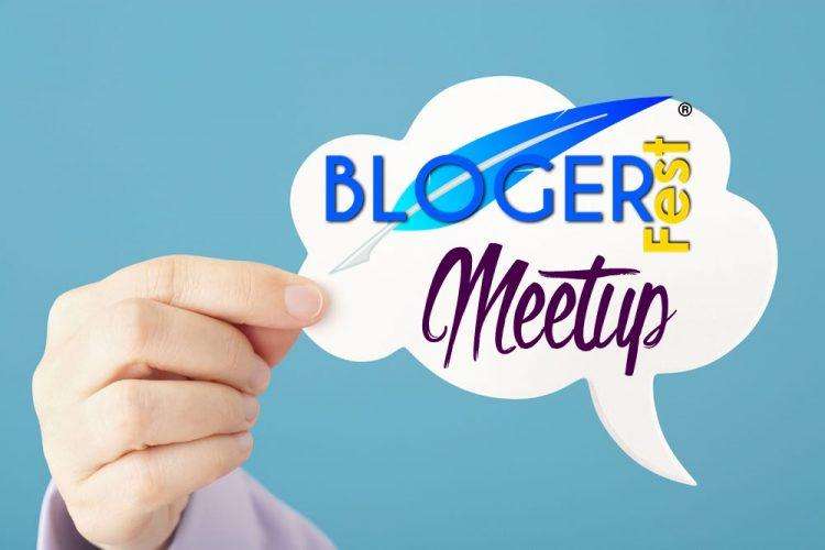 blogerfest-meetup-bloger-fest-750x500