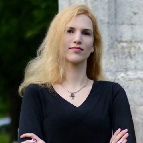Jelena Dabetić