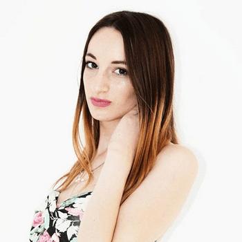 Jasmina Dimitrijević